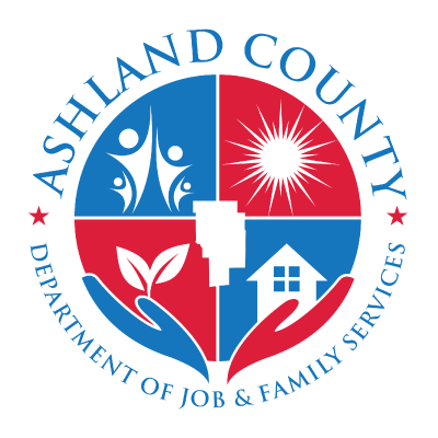 Ashland County Jobs and Family Services